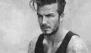 David Beckham se une a Instagram y su primera foto sale sin camiseta