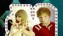 ¡Taylor Swift y Ed Sheeran texteando, es lo más tierno que has visto!