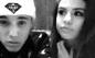 Justin Bieber reveló que engañó a Selena