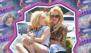 ¡Ya puedes escuchar la canción de Britney Spears e Iggy Azalea!