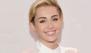 ¡Miley Cyrus irreconocible con este nuevo estilo!