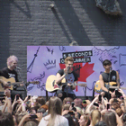 15 razones por las que 5 Seconds of Summer son perfectos