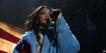 Rihanna presenta su nueva canción en Tidal