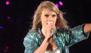 Taylor swift revela cual será su siguiente sencillo