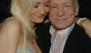 Holly Madison revela 9 secretos de la Playboy Mansion