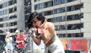 Demi Lovato se levanta como una campeona después de esta grave caída