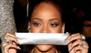 Los momentos más bad ass de Rihanna y BBHMM