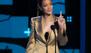 Rihanna no aceptará ver a su amiga borracha y aquí el vídeo