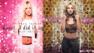 Britney Spears recrea la portada de Oops i Did It Again