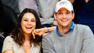 Ashton Kutcher y Mila Kunis: ¡ya se casaron!