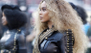¡Beyoncé se cayó en el Super Bowl y tú no te diste cuenta!