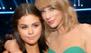 Ed Sheeran, Ariana Grande y más en el escenario con Taylor Swift