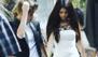Teorías del porqué Justin Bieber postea fotos con Selena Gomez
