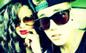 Justin Bieber revela las canciones que son sobre Selena de su disco
