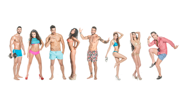 Acapulco Shore | Temporada 1