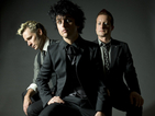 World Stage: Green Day