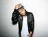 Bruno Mars prepara su tercer álbum de estudio