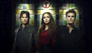 The Vampire Diaries: amor vampiro en MTV