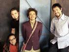 ¡Café Tacvba anunció quinta fecha en la Ciudad de México!
