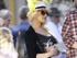 Christina Aguilera aparece por primera vez después de dar a luz