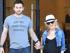 ¡Christina Aguilera recibió a su nueva hija!