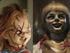 Chucky: su director quiere juntarlo Annabelle