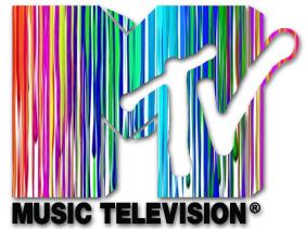 MTV te invita a participar de los mejores concursos