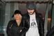 Christina Aguilera no se esfuerza para ser sexy