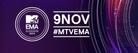 ¡VIAJA A LOS MTV EMA 2014!