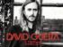 David Guetta quiere hacer un disco sin electrónica