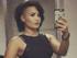 ¡Demi Lovato sorprende en las redes sociales!