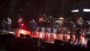 WORLD STAGE MÉXICO 2013: SOUNDCHECK 2