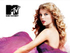 "Taylor Swift presenta ""Speak Now"" en vivo"