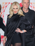 MTV EMA 2012: la alfombra roja