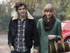 Harry Styles quiere reconquistar a Taylor Swift