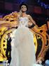 MTV EMA 2012: los looks de Heidi Klum
