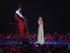 MTV EMA 2012: lo mejor del show