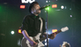 FALL OUT BOY: CRÓNICA DEL SHOW