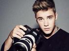 Investigan a Justin Bieber por robo