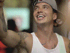 "J Balvin estrena video de ""Ay Vamos"""