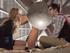 ¡Jennifer Lawrence hará escenas de sexo con su ex!