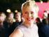 Jennifer Lawrence, ¿será la nueva musa de Tarantino?