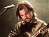 """Juanes: """"En un momento de mi vida, la música no me hacía feliz"""""""