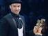 VMA 2013: ¡los ganadores!