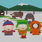 Las 30 mejores muertes de Kenny en South Park
