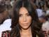 Kim Kardashian pidió que no la sentaran junto a Rita Ora en los VMAs.