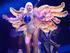 ¡Lady Gaga detuvo pelea de fans!