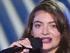 """Lorde prepara el nuevo tema oficial de """"Los Juegos del Hambre"""""""
