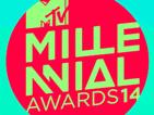 MIAW2014 | ¡Miren todas las celebridades que estarán en los #MIAW!