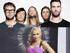 ¡Maroon 5 y Gwen Stefani estrenan canción!